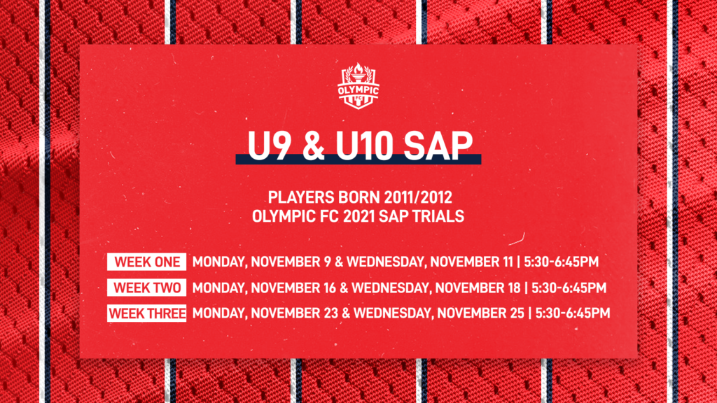 U9&U10