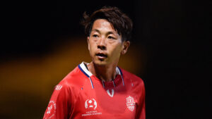 Ito to retire at season's end
