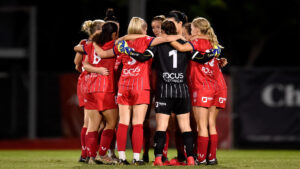 Match Preview: Olympic FC vs Eastern Suburbs
